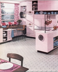 1950s kitchen2